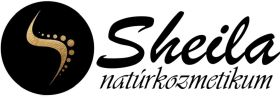 Sheila natúrkozmetikum